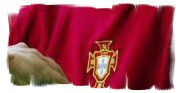 maillot football portugal